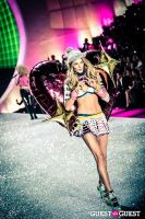 Victoria's Secret Fashion Show 2013 #224