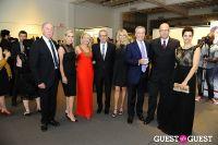 The 2013 Prize4Life Gala #71