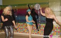 Pebble Iscious and Z Zee's Disco Birthday Bash  #90