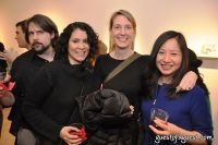 A Holiday Soirée for Yale Creatives & Innovators #23