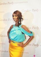 The Gordon Parks Foundation Awards Dinner and Auction #36