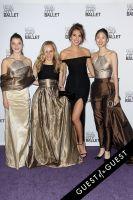 NYC Ballet Fall Gala 2014 #55
