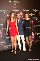 Dom Perignon & Jeff Koons Launch Party #112