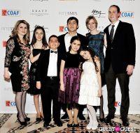 Children of Armenia Fund 10th Annual Holiday Gala #13