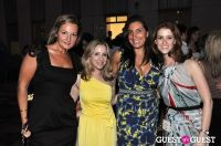 AFTAM Young Patron's Rooftop SOIREE #99