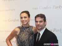 The Gordon Parks Foundation Awards Dinner and Auction #22