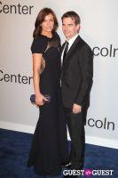Oprah Winfrey and Ralph Lauren Gala #40