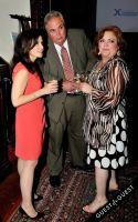 PCCHF 9th Anniversary Benefit Gala #13