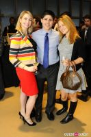 IvyConnect NYC Presents Sotheby's Gallery Reception #21