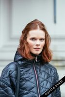 London Fashion Week Pt 2 #4