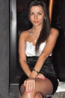 Irina Sunny Russian Model