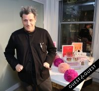 Celebrating True with Isaac Mizrahi #50