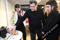 Celebrating True with Isaac Mizrahi #47