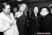 """Launch Party at Bar Boulud - """"The Artist Toolbox"""" #86"""