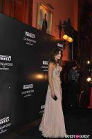Pirelli Celebrates 2012 Calendar Launch #31
