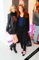 Refinery 29 Style Stalking Book Release Party #133