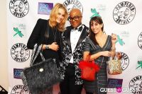 PAMPERED ROYALE BY MALIK SO CHIC Fall 2011 Handbag Launch #68