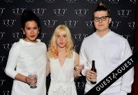 The Cut - New York Magazine Fashion Week Party #16