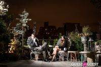 WANTFUL Celebrating the Art of Giving w/ guest hosts Cool Hunting & The Supper Club #217