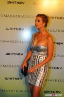 Whitney ART Party hosted by Lubov & Max Azria with The Whitney Contemporaries #6