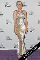 NYC Ballet Fall Gala 2014 #32