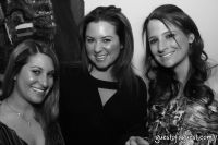 Ivy Davidoff, Alexis Weinerman, Elizabeth Kremer