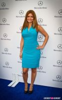 Mercedes Benz Manhattan Grand Opening #18