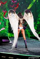 Victorias Secret Fashion Show #9