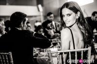 Brazil Foundation Gala at MoMa #123