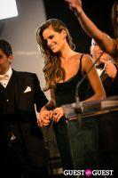Brazil Foundation Gala at MoMa #201