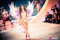 Victoria's Secret Fashion Show 2013 #121