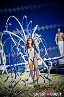 Victoria's Secret Fashion Show 2010 #98