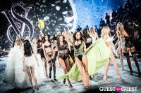 Victoria's Secret Fashion Show 2013 #438