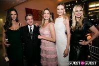 Brazil Foundation Gala at MoMa #166