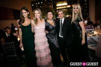 Brazil Foundation Gala at MoMa #168
