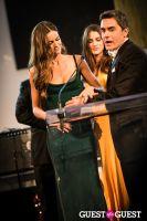 Brazil Foundation Gala at MoMa #195
