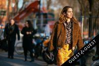 Milan Fashion Week Pt 1 #4
