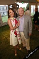 East End Hospice Summer Gala: Soaring Into Summer #108