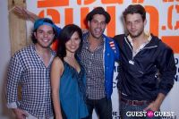 Details Guild Launch Party #102