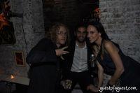 Jack Dolgen, Doug Mand, Nicole Shabtai