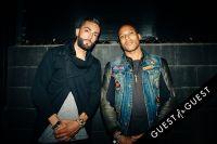 Hennessy V.S. presents SSUR Los Angeles #16