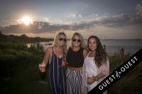 GUEST OF A GUEST x DOLCE & GABBANA Light Blue Mediterranean Escape In Montauk #84