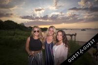 GUEST OF A GUEST x DOLCE & GABBANA Light Blue Mediterranean Escape In Montauk #56