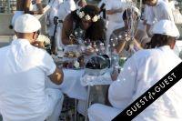 Le Diner En Blanc 2015 #63