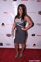 1st Annual Pre-NFL Draft Charity Affair Hosted by The Pierre Garcon Foundation #338