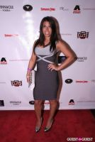 1st Annual Pre-NFL Draft Charity Affair Hosted by The Pierre Garcon Foundation #343