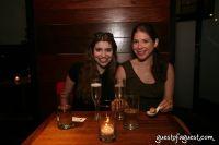 Sister Rachel and Jaclyn Sokol
