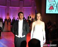 69th Annual Bal Des Berceaux Honoring Cartier #55