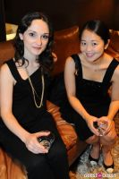 NATUZZI ? AMOREPACIFIC - Champagne Reception #121