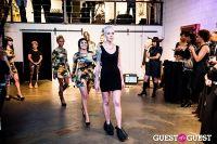 Celebrity Hairstylist Dusan Grante and Eve Monica's Birthday Soirée #62